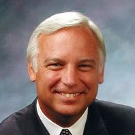 Full Name : Jack Canfield Short Biography :  (born August 19, 1944) is an American motivational speaker and author. He is best known as the co-creator of the Chicken Soup for the Soul book series, which currently has nearly 200 titles and 112 million copies in print in over 40 languages. According to USA Today, Chicken Soup for the Soul and several of the series titles by Canfield and his writing partner, Mark Victor Hansen, were among the top 150 best-selling books of the last 15 years (October 28, 1993 through October 23, 2008).